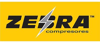 OPTIMAR Compresores | Marcas