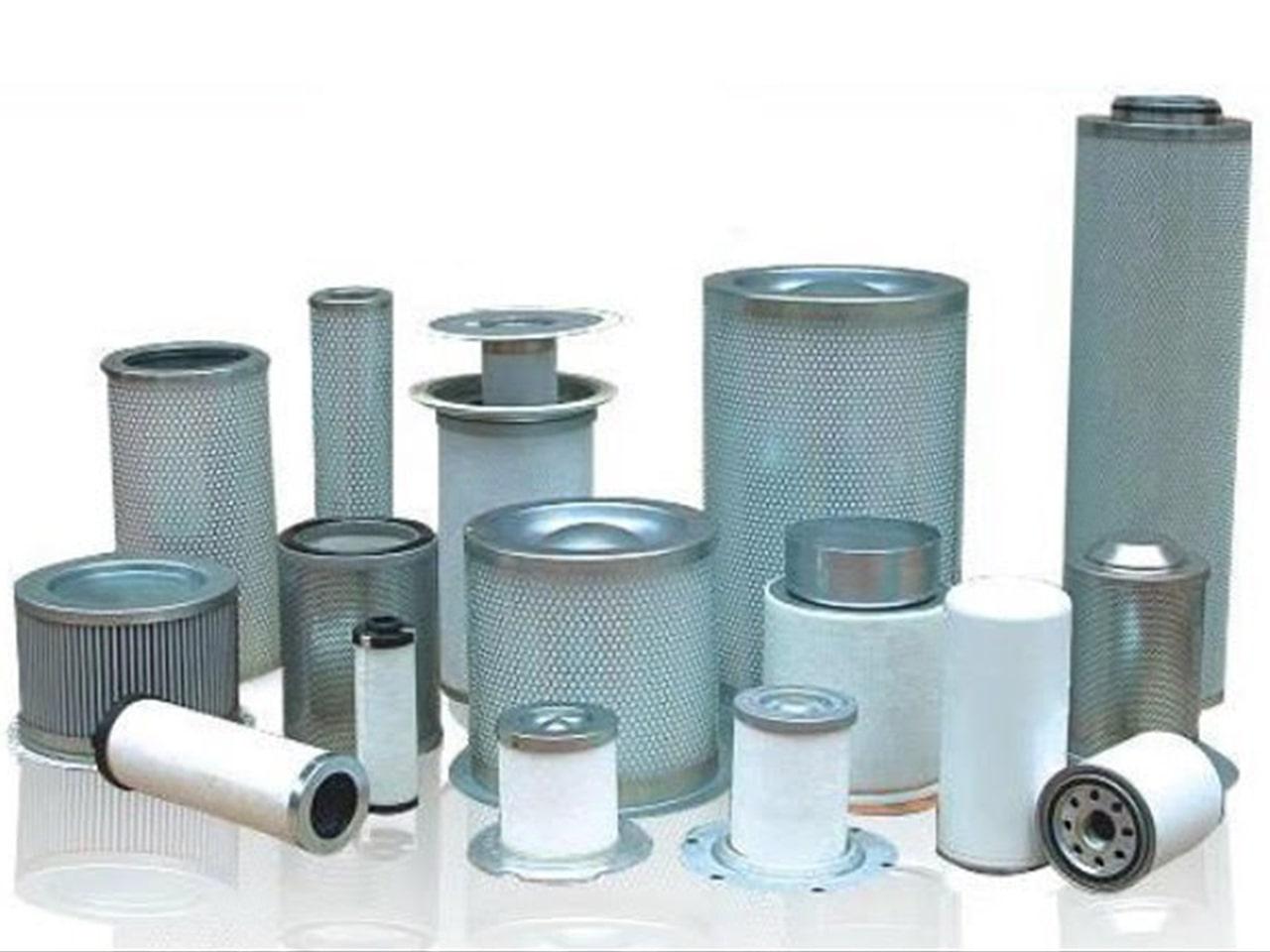 OPTIMAR Compresores | Repuestos